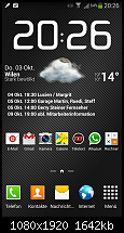 Zeigt her Eure Homescreens des Note 3-2013-10-03-18.26.39.png