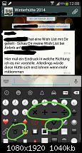 [OT] Samsung Galaxy Note 3 Stammtisch [OT]-2013-11-02-12-13-02.png