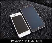 [OT] Samsung Galaxy Note 3 Stammtisch [OT]-n3_vs_ip5_01.jpg