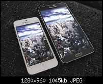 [OT] Samsung Galaxy Note 3 Stammtisch [OT]-n3_vs_ip5_02.jpg