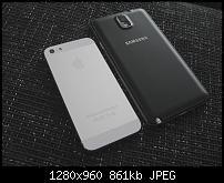 [OT] Samsung Galaxy Note 3 Stammtisch [OT]-n3_vs_ip5_03.jpg