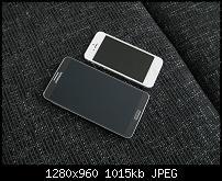 [OT] Samsung Galaxy Note 3 Stammtisch [OT]-n3_vs_ip5_04.jpg