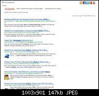 [OT] Samsung Galaxy Note 3 Stammtisch [OT]-sufu.jpg