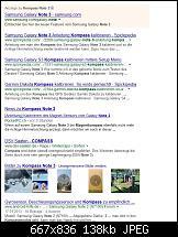 [OT] Samsung Galaxy Note 3 Stammtisch [OT]-google.jpg
