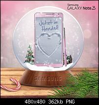 [OT] Samsung Galaxy Note 3 Stammtisch [OT]-601644_550549771698172_22904601_n.png