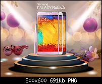 [OT] Samsung Galaxy Note 3 Stammtisch [OT]-936557_551006244985858_163073821_n.png