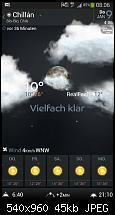 [OT] Samsung Galaxy Note 3 Stammtisch [OT]-1389251665487.jpg