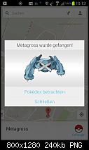 [OT] Samsung Galaxy Note 3 Stammtisch [OT]-pokemon-.png