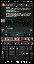 [OT] Samsung Galaxy Note 3 Stammtisch [OT]-uploadfromtaptalk1402523247016.jpg
