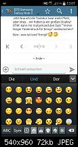 [OT] Samsung Galaxy Note 3 Stammtisch [OT]-1402916875680.jpg