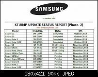[OT] Samsung Galaxy Note 3 Stammtisch [OT]-uploadfromtaptalk1413292891635.jpeg