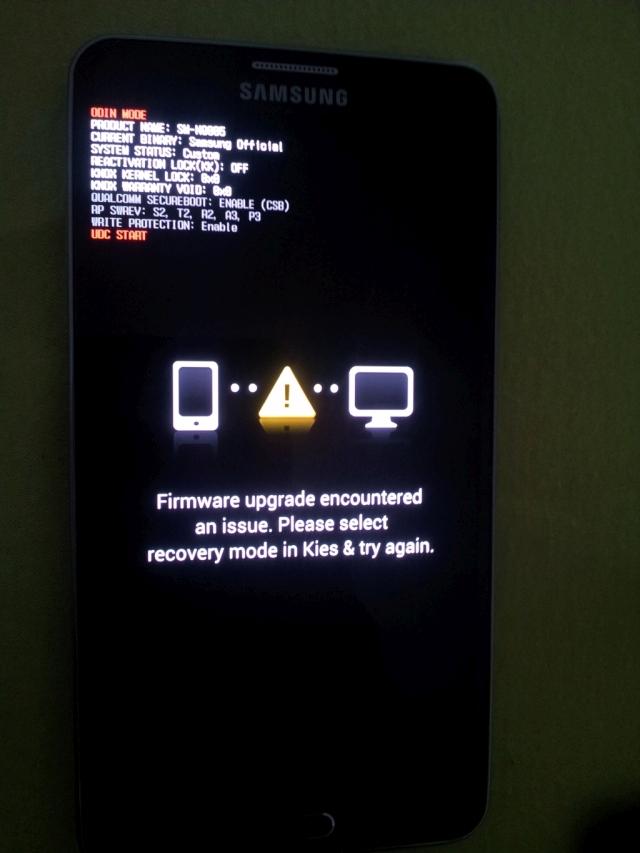 Suche PIT FILE von N9005XXUGNG1 (DBT)