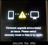[Anleitung] Samsung Galaxy Note 3 Softbrick, wie vorgehen?-images.jpg