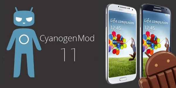 [CM ROM] [N9005 hlte] OFFICIAL CM11 nightlies [4.3/4.4 Bootloader]-android-4-4-2-kitkat-arrives-galaxy-note-3-via-cyanogenmod-11-rom-how-install-20140105-104008-13.jpg