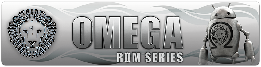[ROM][N9005][XXUGBOB6][22Mar][Lollipop] Omega v25.1 ●►Omega Files◄●-omegamainbanner.png