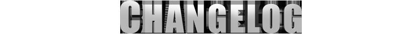 [ROM][N9005][XXUGBOB6][22Mar][Lollipop] Omega v25.1 ●►Omega Files◄●-changelogtext.png