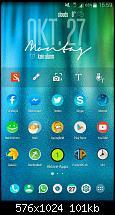 Zeigt her Eure Homescreens - Samsung Galaxy Note 4-1414422271248.jpg