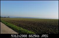 Fotoqualität des Samsung Galaxy Note 4-2014-11-23-13.55.00.jpg