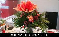 Fotoqualität des Samsung Galaxy Note 4-20141228_122232.jpg