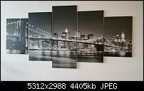 Fotoqualität des Samsung Galaxy Note 4-20141228_122426.jpg