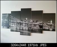 Fotoqualität des Samsung Galaxy Note 4-20141228_122441.jpg
