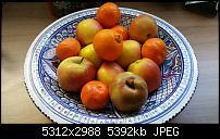 Fotoqualität des Samsung Galaxy Note 4-20141228_122538.jpg