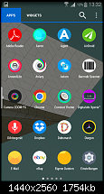 Zeigt her Eure Homescreens - Samsung Galaxy Note 4-screenshot_2015-01-04-13-32-54.png