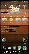 Zeigt her Eure Homescreens - Samsung Galaxy Note 4-screenshot_2015-01-04-14-22-51.jpg