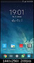 Zeigt her Eure Homescreens - Samsung Galaxy Note 4-screenshot_2015-01-04-19-01-31.png