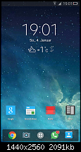 Zeigt her Eure Homescreens - Samsung Galaxy Note 4-screenshot_2015-01-04-19-01-31.png