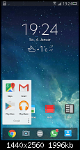 Zeigt her Eure Homescreens - Samsung Galaxy Note 4-screenshot_2015-01-04-19-24-22.png