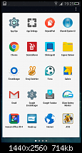 Zeigt her Eure Homescreens - Samsung Galaxy Note 4-screenshot_2015-01-04-19-25-49.png