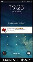 Zeigt her Eure Homescreens - Samsung Galaxy Note 4-screenshot_2015-01-04-19-23-46.png