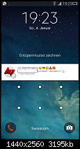 Zeigt her Eure Homescreens - Samsung Galaxy Note 4-screenshot_2015-01-04-19-23-46.png