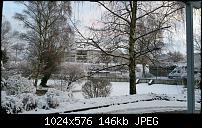 Fotoqualität des Samsung Galaxy Note 4-uploadfromtaptalk1422817292993.jpg