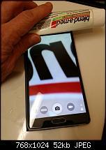 Fotoqualität des Samsung Galaxy Note 4-1422867709605.jpg