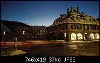 Fotoqualität des Samsung Galaxy Note 4-1423504697127.jpg