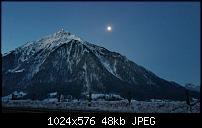 Fotoqualität des Samsung Galaxy Note 4-1423568511497.jpg