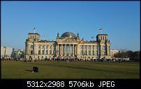 Fotoqualität des Samsung Galaxy Note 4-20150214_154417.jpg
