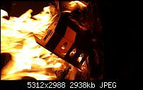 Fotoqualität des Samsung Galaxy Note 4-uploadfromtaptalk1424465035256.jpg