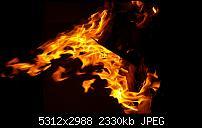 Fotoqualität des Samsung Galaxy Note 4-uploadfromtaptalk1424465061643.jpg