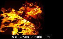 Fotoqualität des Samsung Galaxy Note 4-uploadfromtaptalk1424465083014.jpg