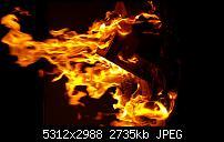 Fotoqualität des Samsung Galaxy Note 4-uploadfromtaptalk1424465106291.jpg