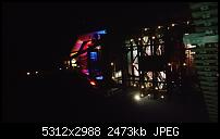 Fotoqualität des Samsung Galaxy Note 4-uploadfromtaptalk1424465148559.jpg