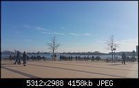 Fotoqualität des Samsung Galaxy Note 4-20150308_141505.jpg