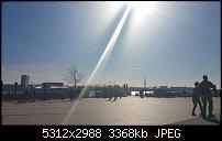 Fotoqualität des Samsung Galaxy Note 4-20150308_141311.jpg