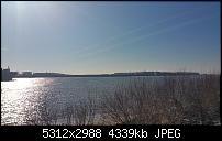Fotoqualität des Samsung Galaxy Note 4-20150308_142353.jpg