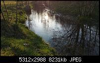 Fotoqualität des Samsung Galaxy Note 4-20150312_171547.jpg