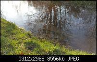 Fotoqualität des Samsung Galaxy Note 4-20150312_171557.jpg