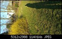 Fotoqualität des Samsung Galaxy Note 4-20150312_171711.jpg